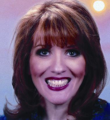 Suzanne Hinn Related Keywords & Suggestions - Suzanne Hinn